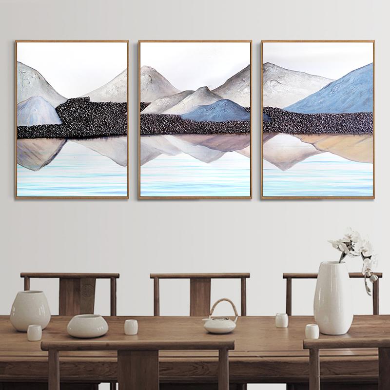 Picture Canvas