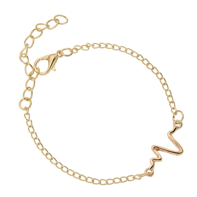 fashion-lychee-HeartBeat-Rhythm-Couple-Lovers-Metal-Link-Chain-Bracelets-Creative-ECG-EKG-Shaped-Fashion-Bangle