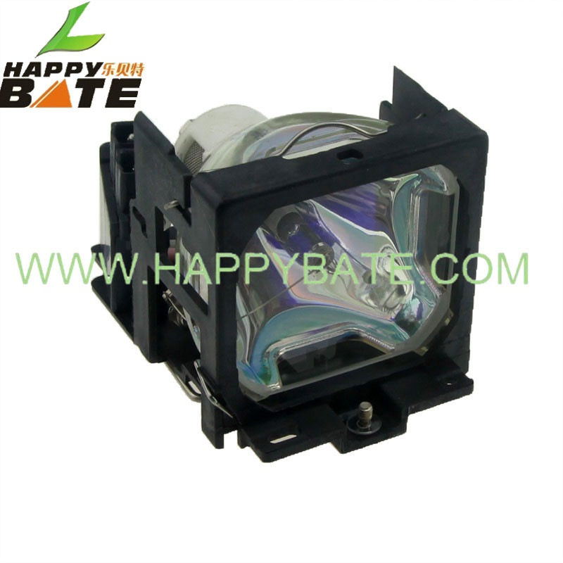 Replacement Projector Lamp with Housing LMP-C132 for SONY VPL-CX10 VPL-CS10 With Housing 180 day warranty<br><br>Aliexpress