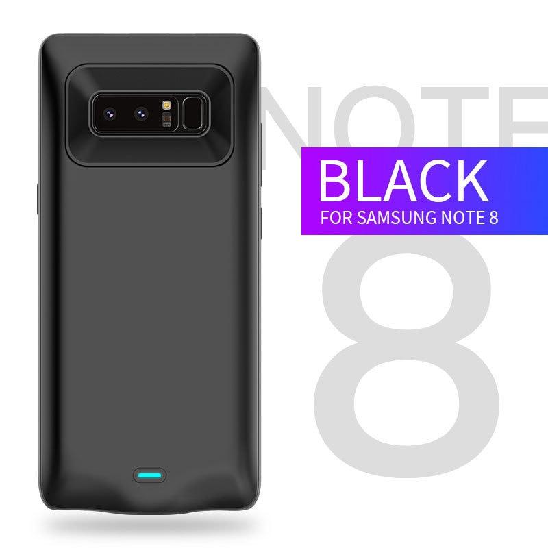 SKU_note8(1)