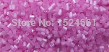 5000pcs Mixed Glass Seed Beads 10/0 Jewelry Making **  body jewelry alibaba charms chunky beads wholesale crafts christmas