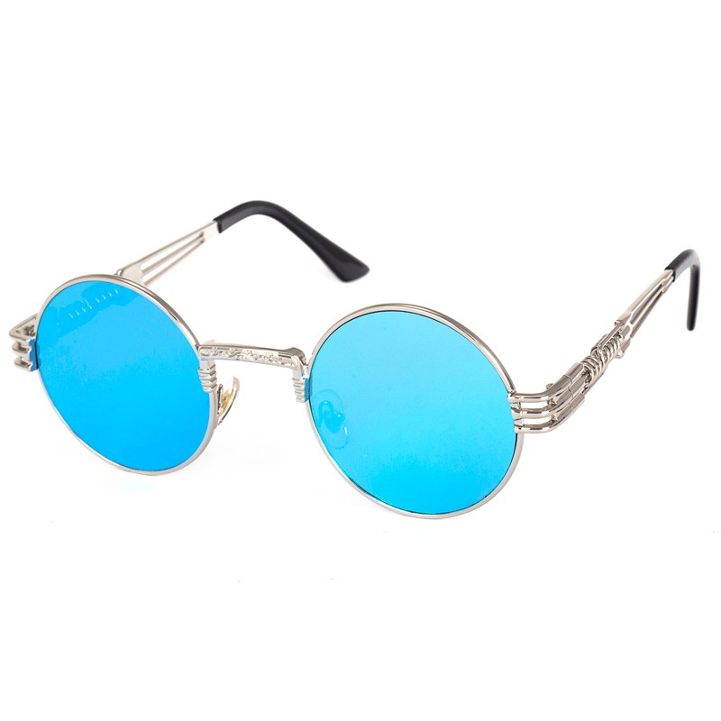 Steampunk Sunglasses 28
