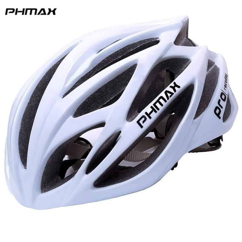 Riding Helmet Lightweight Mountain Road Bike Helmet Safety Protect Gear 21Holes