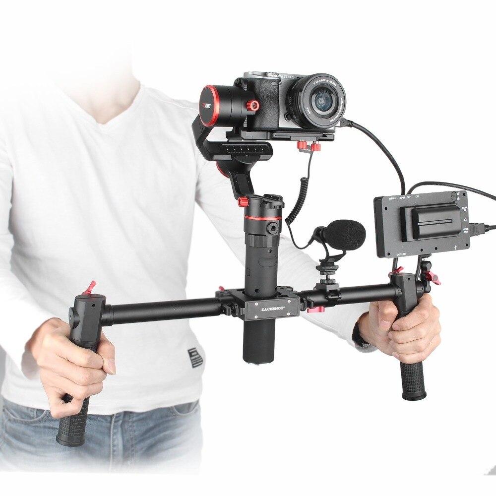 productimage-picture-eachshot-dh-1-dual-handle-gimbal-grip-handheld-handlebar-for-zhiyun-crane-2-crane-v2-feiyu-a1000-a2000-gusen-air-aircross-98760