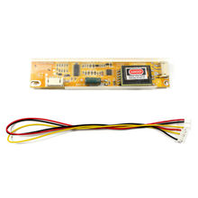 1 lamp CCFL Inverter Board for CCFL backlight LCD Screen