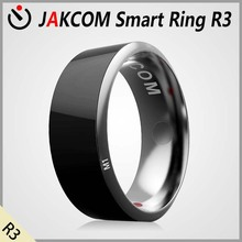 Jakcom R3 Smart Ring New Product Of Satellite Tv Receiver As Satellite Receiver Combo Duo Satellite Receptor De Tv Digital