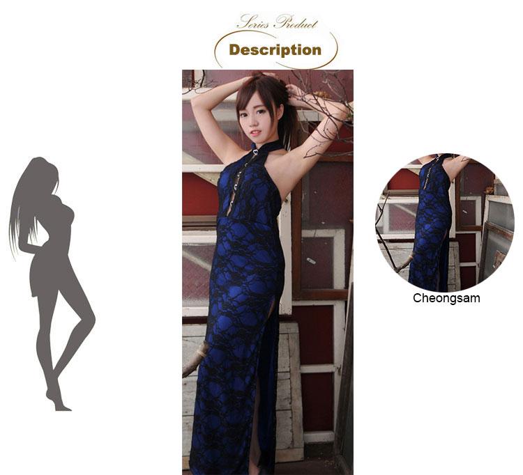 elegant-cheongsam-2