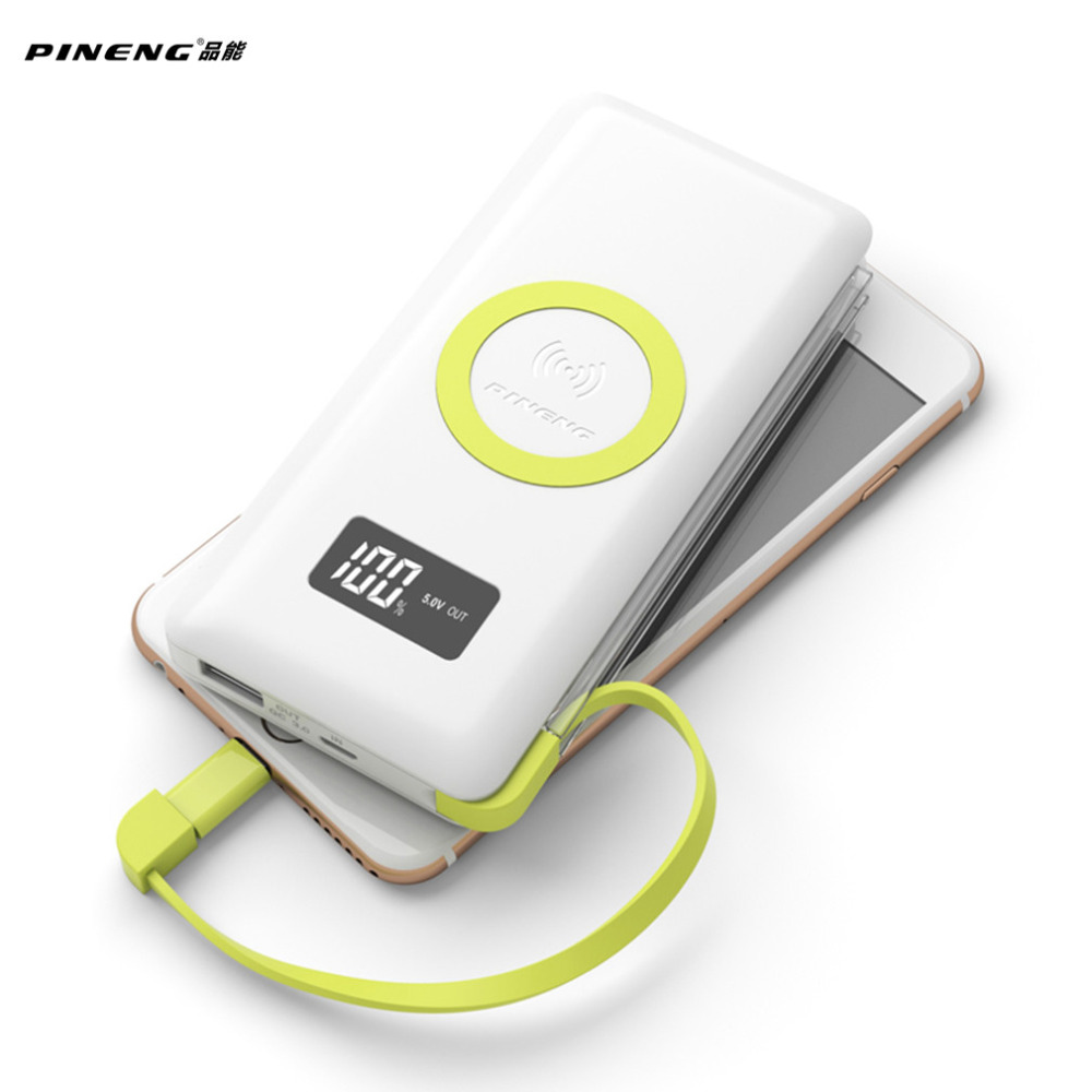 Беспроводное зарядное устройство на телефон своими руками