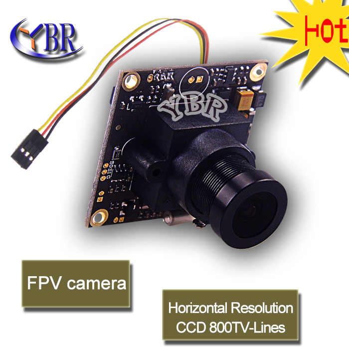 2016 Mini Security CCTV Module FPV Camera Hd SONY Ccd Pal Or NTSC 2.5mm Pinhole Lens Cameras For Rc Quadcopter Drone Photography<br><br>Aliexpress