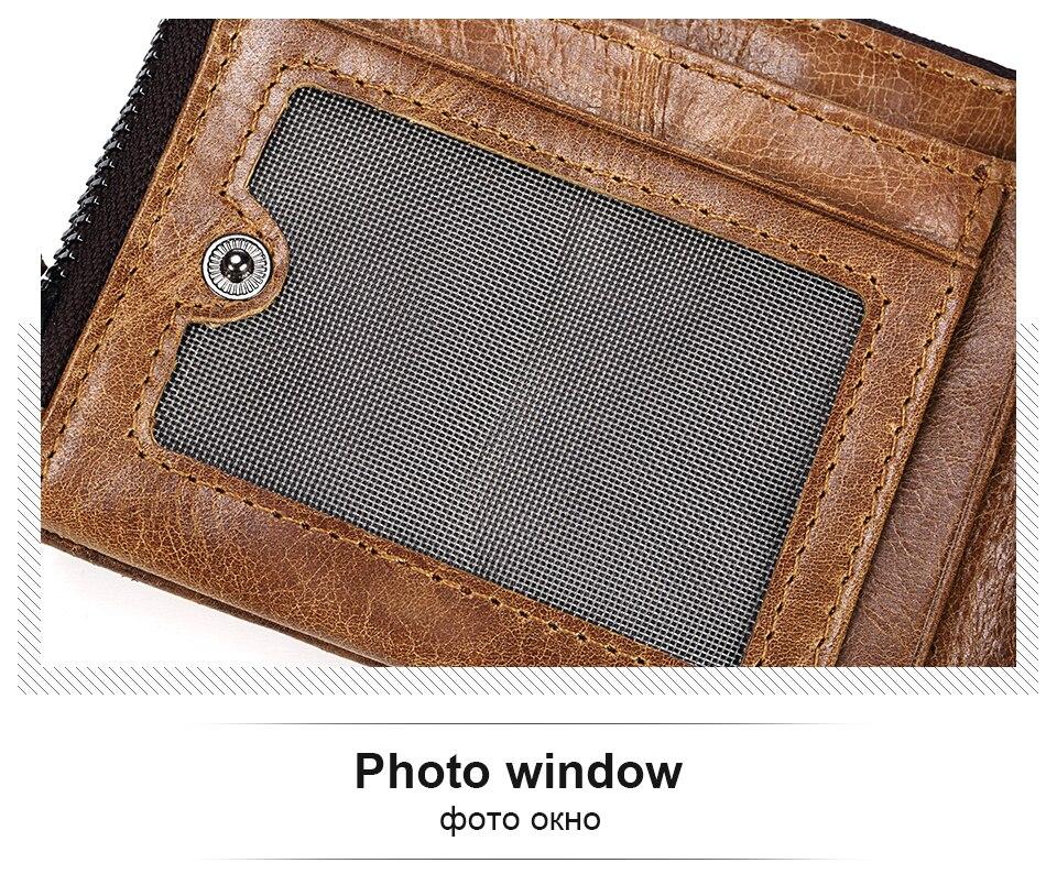 men-wallet-S-brown_12