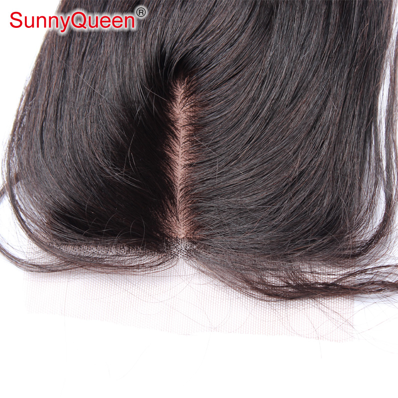 Peruvian Straight Silk Base Closure 4X4 Best Quality Natural Color Peruvian Virgin Hair Straight Silk Base Lace Closure<br><br>Aliexpress