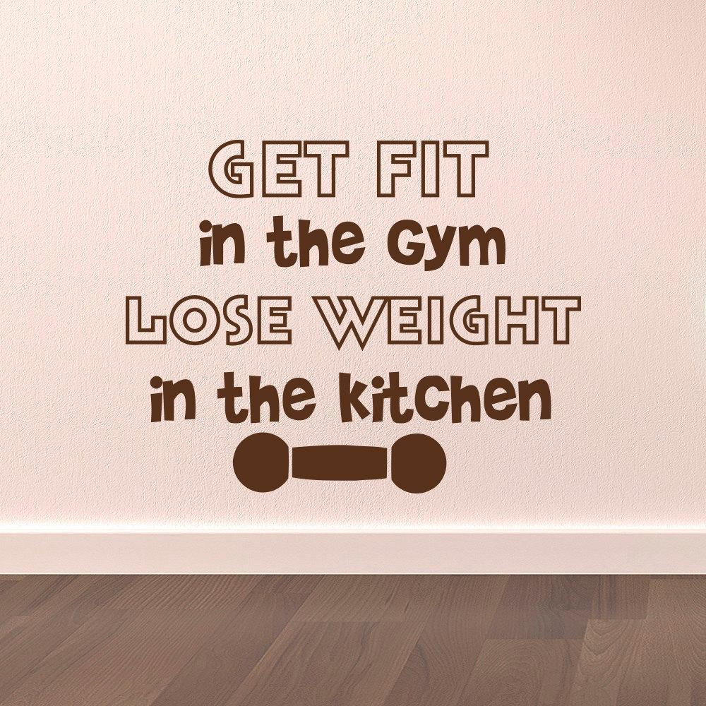 Fitness Zitate Englisch Choice Image Die besten zitate Ideen