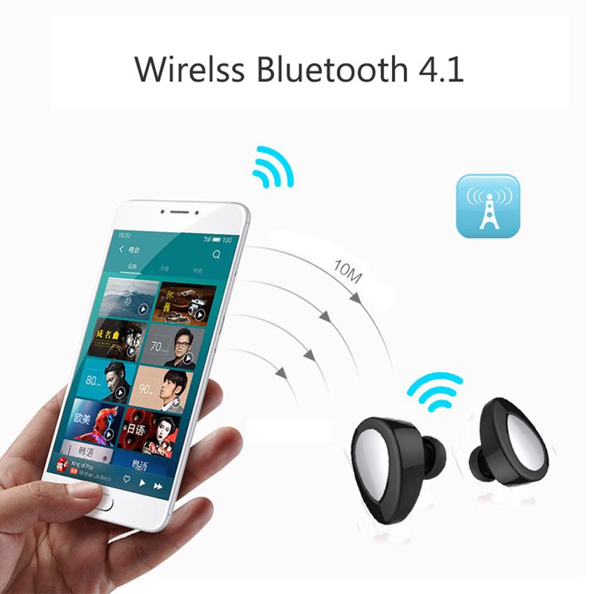 K2 KWS ture wireless bluetooth earphones main (8)
