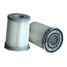 Free Shipping Vacuum Cleaner Parts Replacement HEPA Filter for Electrolux Z1650 Z1660 Z1661 Z1670 Z1630 Z1300-213 etc