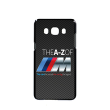05425 for 3 M BMW design cell phone case cover for Samsung Galaxy J1  ACE J5 2015 J7 N9150