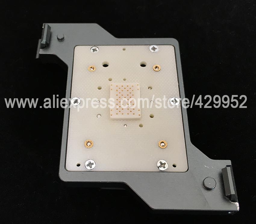 mijing 5 in 1 NAND Flash tester-850-7
