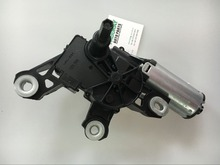 For VW AUDI SEAT Rear Wiper Motor Windshield Wiper Motor 6X0955711C 404219 6X0955711D 6X0 955711F 8D09955711 8L0955711C