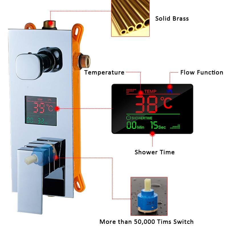 Quyanre-2-Function-Digital-Shower-Faucet-Set-Rain-Shower-Head-3-way-Handshower-Digital-Display-Mixer (3)