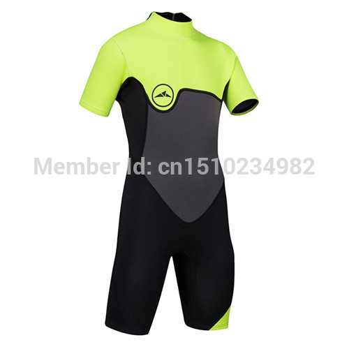 swim rashguard kids500