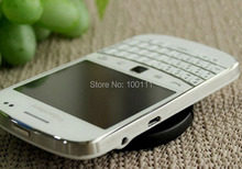 unlocked Original BlackBerry Bold  9930 smart phone with WI-FI QWERTY 5MP camera , Free DHL-EMS Shipping