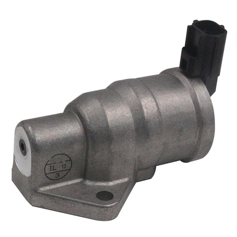 ZM01-20-660 (2)