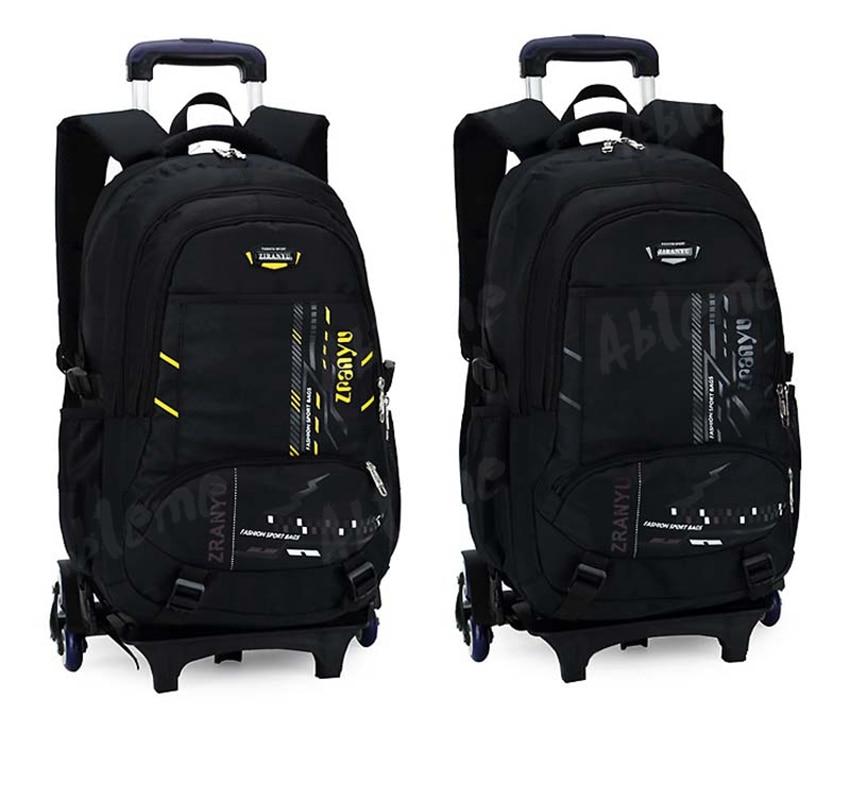 school bag 107