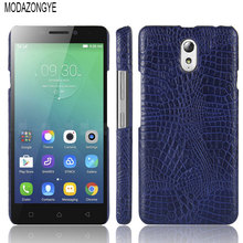 Buy Lenovo Vibe P1m Case Lenovo Vibe P1m Case Cover 5.0 Inch Luxury PU Leather Back Cover Phone Case Lenovo Vibe P1m P1ma40 Case for $3.19 in AliExpress store