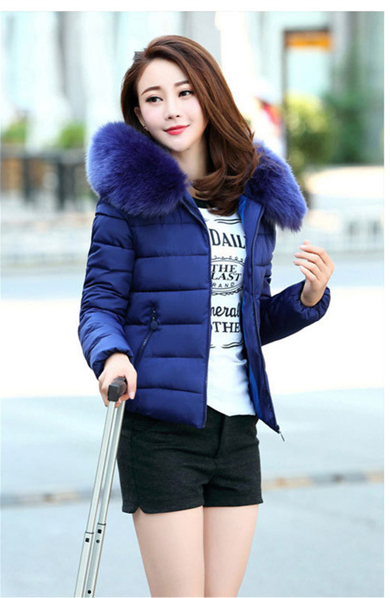 female jackets for winter (2)