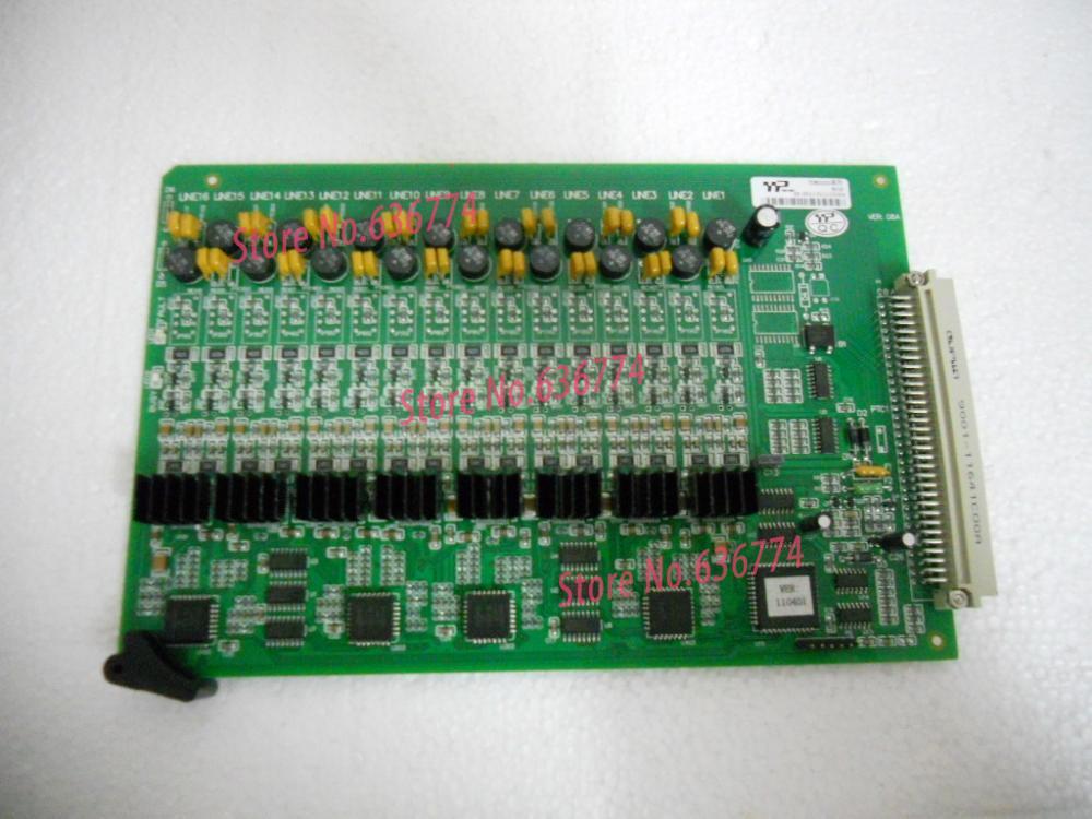 Power spectrum TDMX2000 B016 user plate series<br><br>Aliexpress
