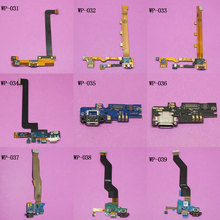 New USB charging dock connector flex cable for Xiaomi M2 Mi2/ M3 Mi3/ Mi4 M4 M4I M4C/ Mi5 M5/ MI Note/ Mi Note Pro