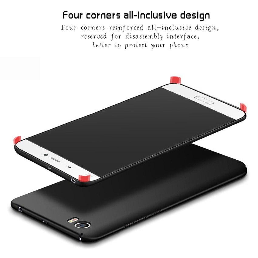 MSVII-Case-For-Xiaomi-Mi5-Case-Cover-For-Xiaomi-Mi-5-Case-Pro-Prime-Original-Untral (3)