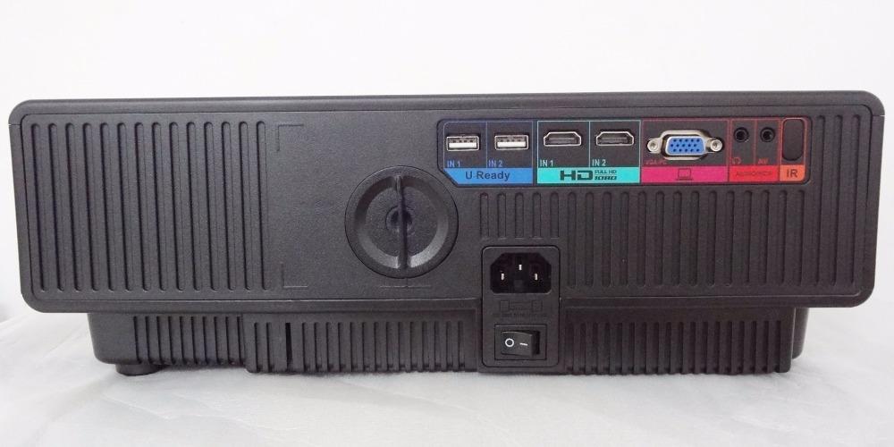 DSC00492