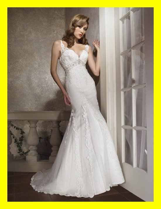 Silk Wedding Dresses Classy Sexy Cheap Beach Sheath Floor-Length Court Train Appliques Scoop Spaghetti Straps Sleevel 2015 Cheap