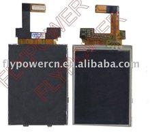 LCD Screen Display for Motorola A1200 lcd by free shipping;