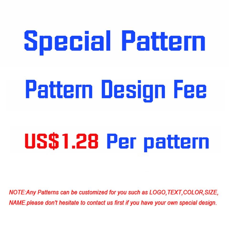 Design Fee 960