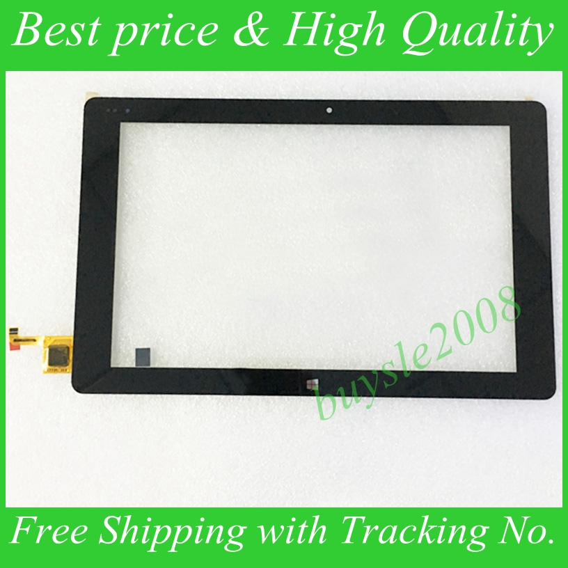 For Cube iwork10 Flagship/Ultimate Tablet Capacitive Touch Screen 10.1 inch PC Touch Panel Digitizer Glass MID Sensor<br><br>Aliexpress