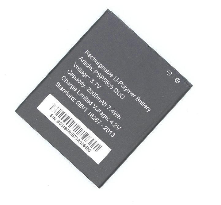 OriPSP5505008