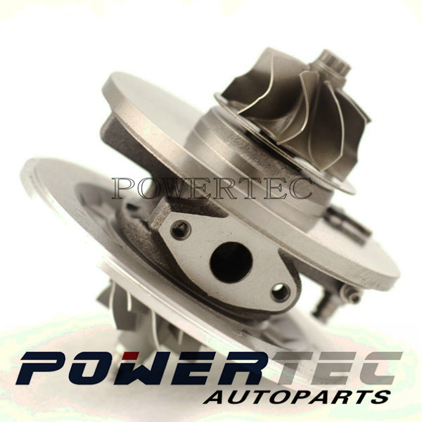 New GT2256V turbo cartridge 715910-0001 715910 turbocharger CHRA A6120960599 6120960599 for Mercedes-PKW E-Klasse 270 CDI 170HP<br><br>Aliexpress