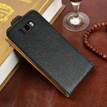 Factory Direct, High Quality Pu Leather Flip Case For HTC Touch HD2 (LEO) T8585 Case Cover 5 Colors