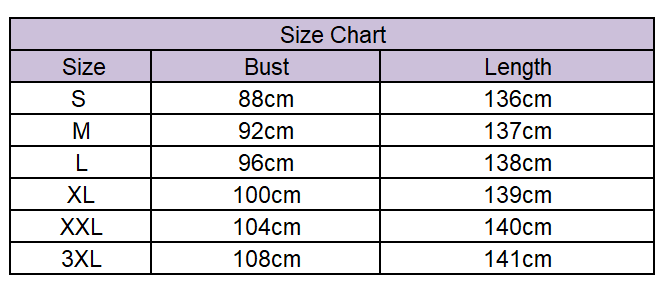 Spaghetti Strap Jumpsuit Women 2018 Summer Long Pants Floral Print Rompers Beach Casual Jumpsuits Sleeveless Sashes Playsuits 2