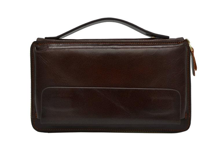 clutch bag 750