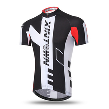 Bike Sportswear Men 2016 wheel Cycling Clothing Jersey Motocross Bicycle Ropa Ciclismo Hombre Verano Cycle Wear for two color