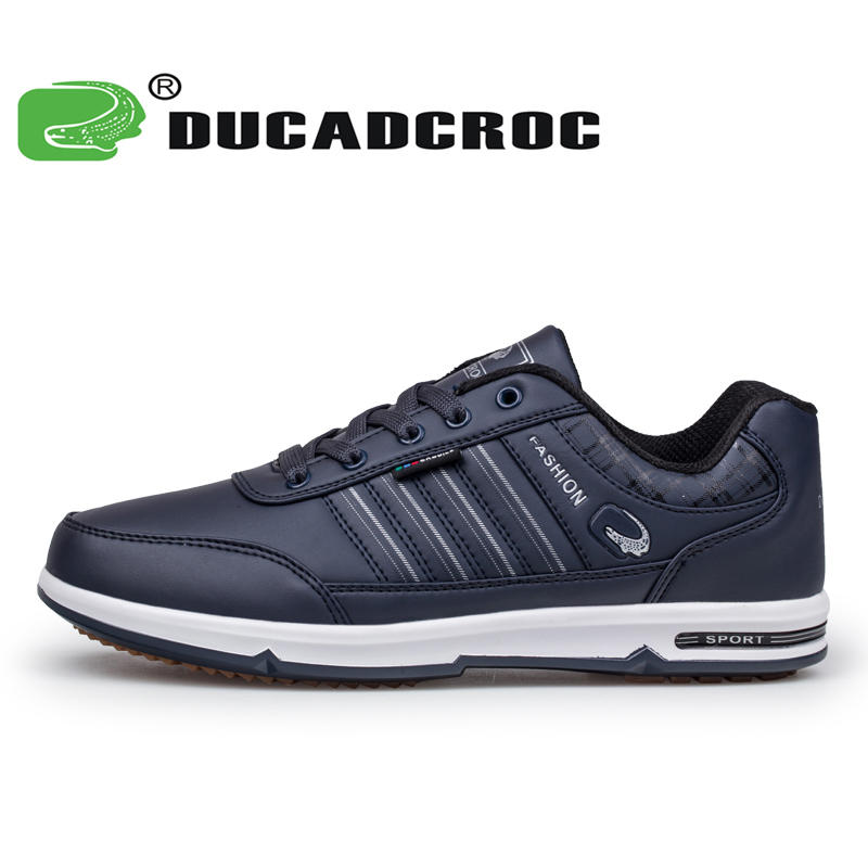 Mens Running shoes for men Athletic shoes men Sneakers outdoor sport shoes man Black shoe zapatillas deportivas hombre 39-46<br>