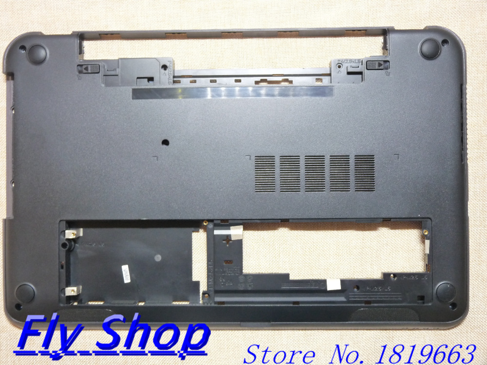 New/orig For Inspiron 17R-5737 17.3  For dell laptop bottom case cover  P/N PX8PM 0PX8PM<br><br>Aliexpress