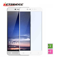 Tempered Glass For Leeco Le 2 Le Pro 3 Le Max 2 Screen Protector Phone Glass Film Transparent Film 9H Hardness Scratch Proof