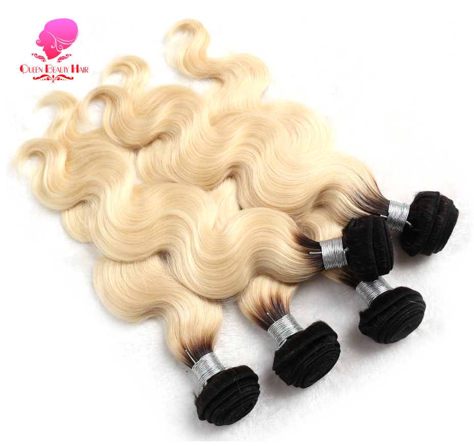 613 blonde with closure (8)