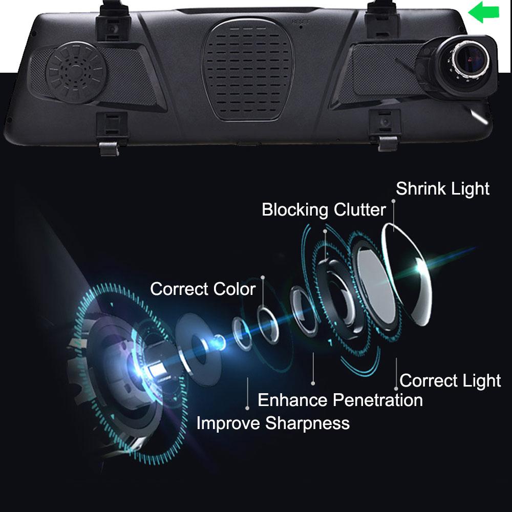 Car-camera-dvr-4G-Android-wifi-GPS-Full-HD-1080P-Video-Recorder-Dual-Lens-11