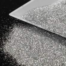 10g Glitter 3D Pigment Polish Nail Glitter Powder Shinny Women DIY Manicure Jewelry Accessories Material Supply WY316