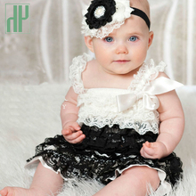 Baby lace romper summer Infant Jumpsuit baby clothes newborn girl romper cheap newborn clothes baby grow body clothes overalls
