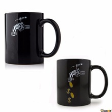 Mugs for economists financiers accountants